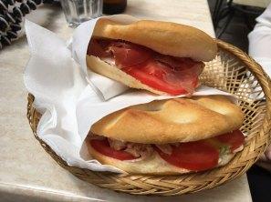 panini-cinque-terre-1024x768.jpg