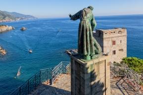 San_Francesco_proteggici_-_Convento_Frati_Cappuccini_Monterosso_al_Mare_-_Cinque_Terre