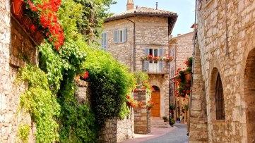 borgo-medioevale-assisi