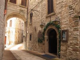 cidade-de-assis-na-italia-foto-paulo-pinto-fotos-publicas_201411130001-850x637
