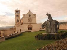 cidade-de-assis-na-italia-foto-paulo-pinto-fotos-publicas_201411130007-850x637