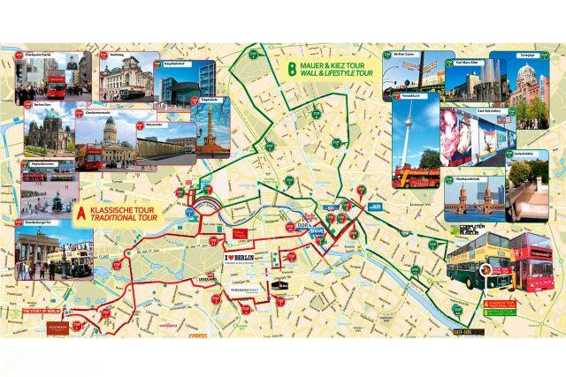 Berlin-map.jpg_P_45_3ac954b7-9a1c-4927-b3eb-d25a66a04d0b