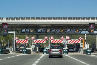 dirigir-franca-provence-cote-d-azur-aluguel-de-carros-pedagio-combustivel-estradas-mais-bonitas-1000-1