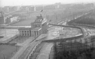 germany-berlin1