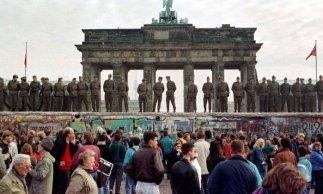 germany-berlin_wall-gt63jbkm1-1