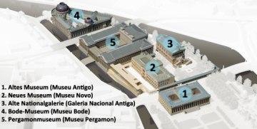 IlhaDosMuseus_Mapa