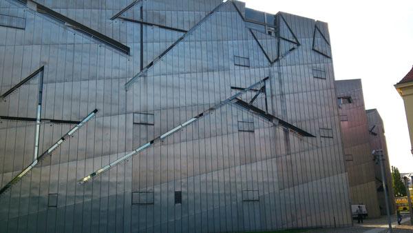 MuseuJudaicoBerlim