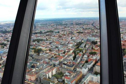 torre-de-tv-de-berlim-7