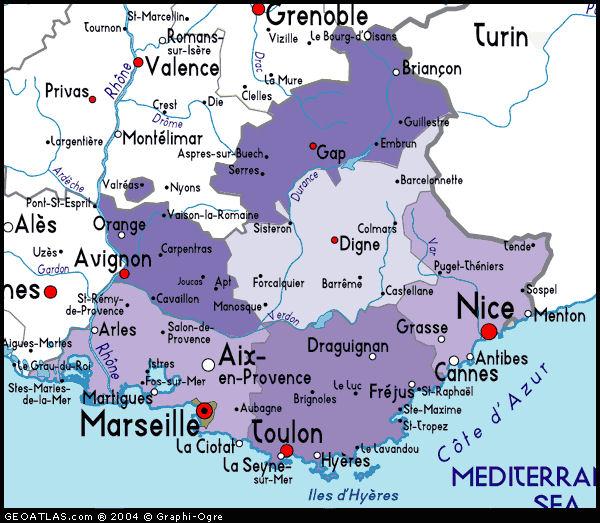vd_mapa_Provence-Alpes-Cote-D'Azur