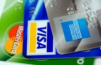 cartao-de-credito-internacional-europa - Copia