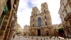 106630-Rennes - Copia