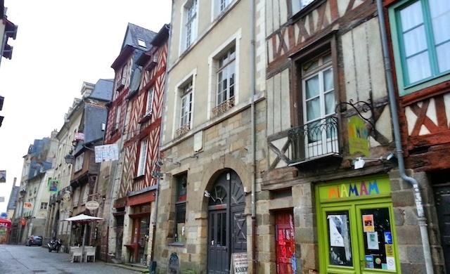 Centro-Histórico-Rennes-640x390