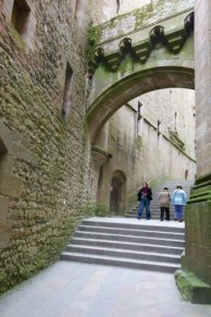 Mont-Saint-Michel-u00a9-Bailandesa.nlIMG_9734-e1361309742505
