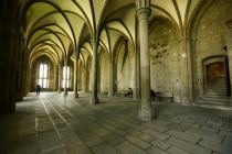 abadia-monte-saint-michel-010