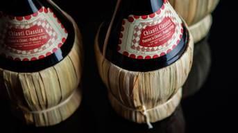 article-italian-wine-chianti-classico-monte-bernardi1