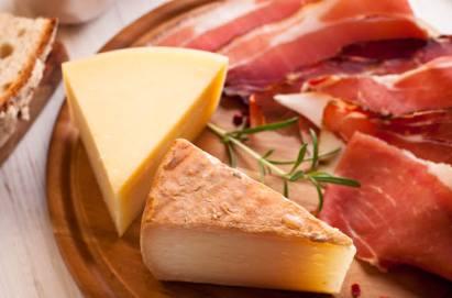 excurs-o-gastron-mica-sabor-da-it-lia-em-chianti-e-mbria-saindo-de-in-rome-117343