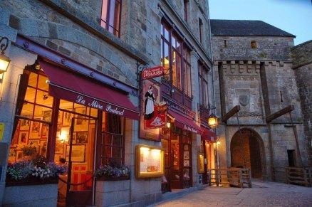 hotel-dentro-do-Mont-Saint-Michel