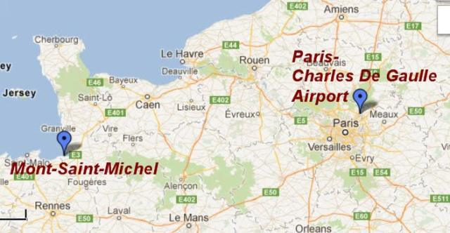 mt-st-michel-map