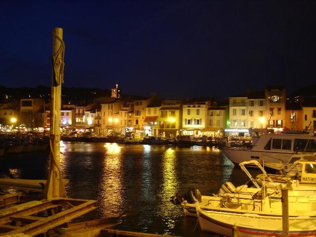 porto-de-cassis4
