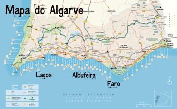 mapa2bdo2balgarve