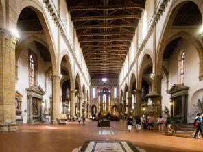basilica-di-santa-croce2