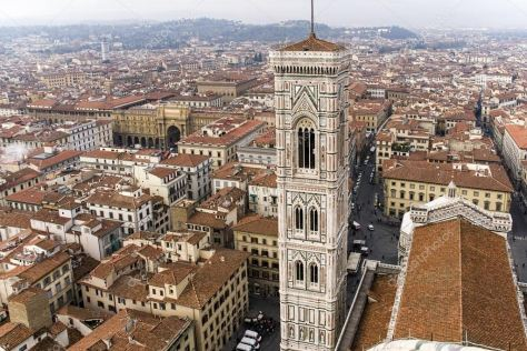 depositphotos_94390678-stock-photo-cathedrals-of-europe-florence-italy