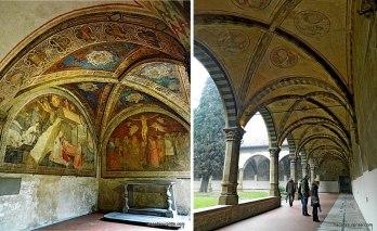 florenu00e7a-igreja-de-santa-maria-novella
