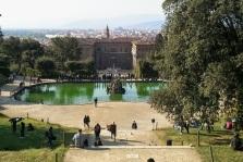 Fontana-di-Boboli