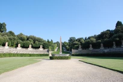 Obelisco-Jardins-Boboli