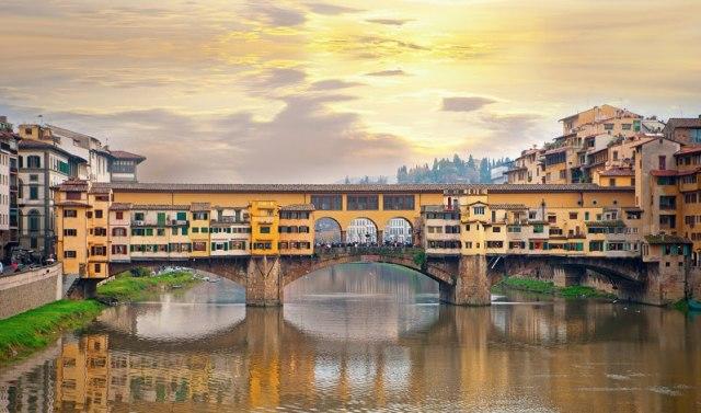 ponte-vecchio-florenu00e7a-italia