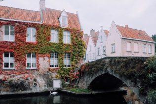 Bruges-Belgium-32-1024x683