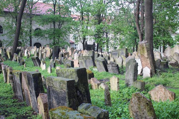 Cemiterio-Judeu-Praga-1-Copy