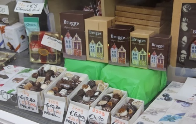 Chocolate-Belga-Bélgica-2