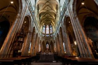 interior-catedral-san-vito