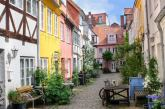 lubeck-germany-3-740x490