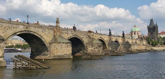 ponte-capa