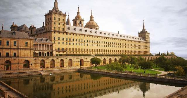 toledo-and-the-royal-monastery-of-el-escorial-tour-from-madrid_header-4392
