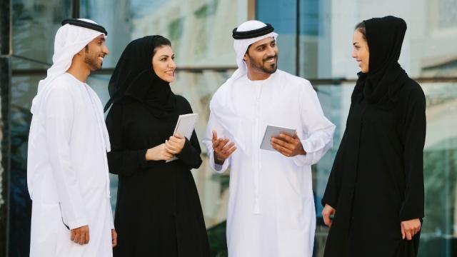 Cultura-Árabe-3