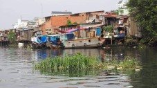 delta-do-mekong-ho-chi-minh-city-vietnam-23-1