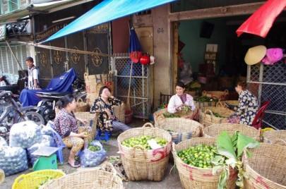 market-in-vietnam-e1518182217862-1