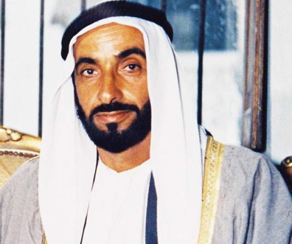Sheikh-Zayed-Al-Nahyan-600x500_c