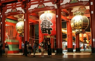 asakusa-toquio-japao-youkaine-creative-commons
