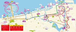 css_tour_map