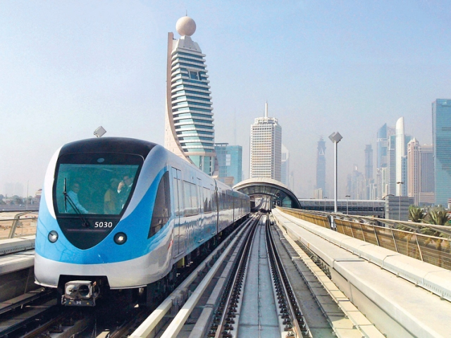 Dubai_Metro_resources1_16a3106ae13_large