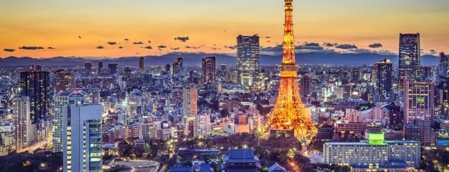 hotel_toquio-1482947013-148