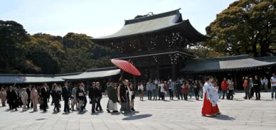 meiji-jingu-santuario-casamento-xintoista-japao-roteiro-relatos-viagem-dicas-o-que-fazer-toquio-2-1