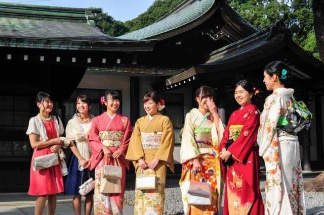 mulheres-kimono-toquio-1024x682