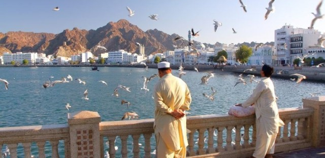 bigstock-muscat-oman-january-254882932-1-820x400