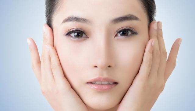 pele-rosto-coreana-0218-1400x800