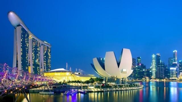 cingapura-no-sudeste-asiatico-1536174658311_v2_900x506